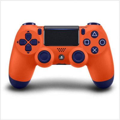 New PS4 Wireless Bluetooth DualShock Touch screen Controller for PlayStation 4