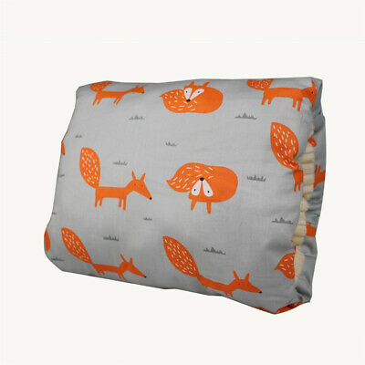 Pillow Rest Pillow Lounger Cushion Arm Resting Pillow For Infant Baby Mother