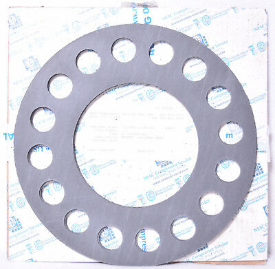 4 Count NEAC AIR Compressor Service Cylinder Head Gaskets Z7-069455-002