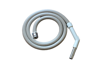 Generic Replacement Part # 26-1159-21 for Electrolux 2100 Swivel Gray Hose Non O