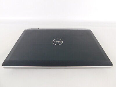 ~DELL LATITUDE E6330 (Intel Core i5, 2 60GHz, 8GB, No HDD/Caddy/Battery)