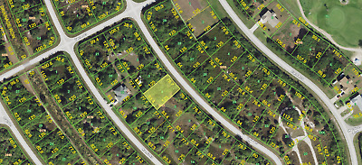 East Englewood,Gulf Cove,Charlotte County,Florida land,Prime Investment Lot !!!