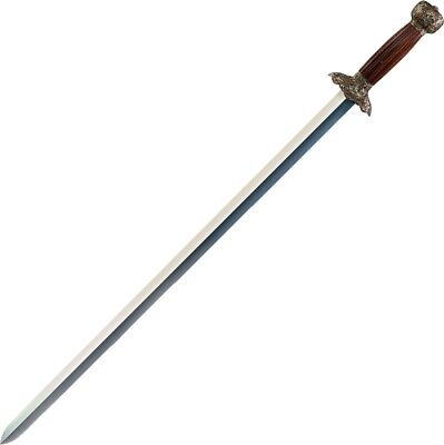 Cold Steel--Gim Sword