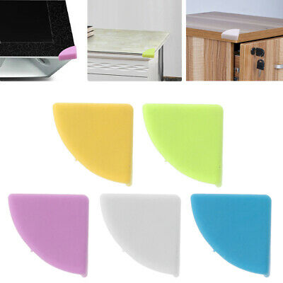 Baby Proofing Corner Guards Anti-Collision Angle Table Kids Protectors Bumpers