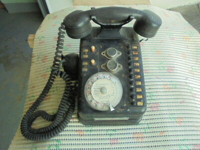 Collection :  Telephone  Cofratel  Pour  Pieces