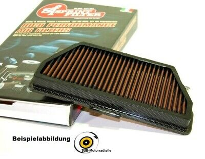 Sprint Filter Sportluftfilter Ducati MONSTER Dark / 900 I.E, Bj. 2000-2002