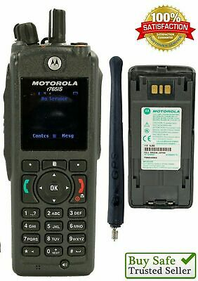 MOTOROLA IDEN WINDOWS 7 DRIVER