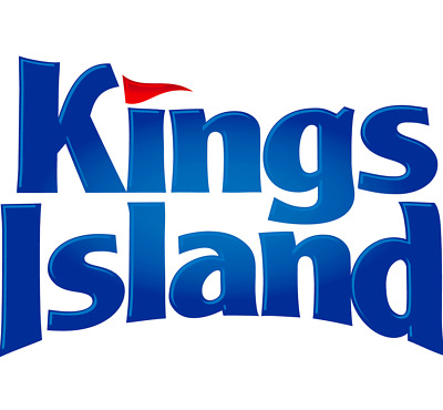 Kings Island Tickets $29.99  A Promo Discount Tool