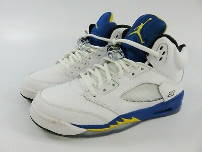 hot sale online c6ad6 82ffd NIKE AIR JORDAN 5 Retro