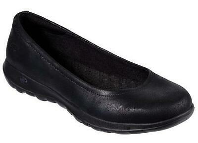skechers black flats Sale,up to 46