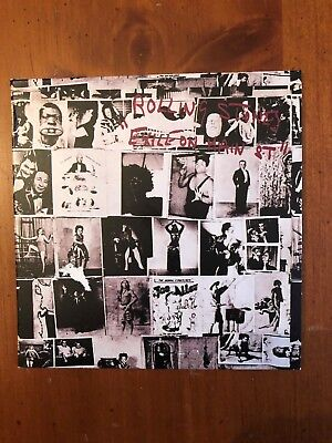 Cd: The Rolling Stones: Exile On Main Street: Um: Interview Disc