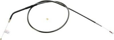 Magnum Cable Idle 56885-07 Bp 0651-0719 4436 0651-0719