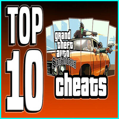 PS4 & XBOX One] GTA 5 Online Money, Rank & Unlock all