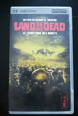 Film Land of the dead