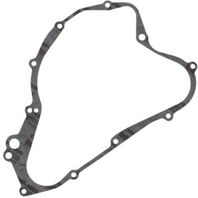 Right Side Cover Gasket For 2007 Suzuki RM250~Winderosa 817551