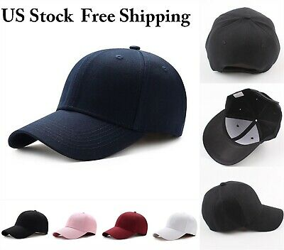 b4789182 SNAPBACK BASEBALL CAPS Men Black Baseball Cap Women Trucker Hat High ...