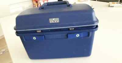 Valise BEAUTY CASE  Cabine DELSEY