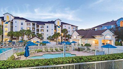Grande Villas Resort- Orlando FL-Kissimmee 2 bdrm near disney Jun Jul Aug w/e