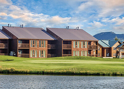 Wyndham/Worldmark Pagosa (Springs) CO condo 1 bdrm May Jun Jul Nightly Rate