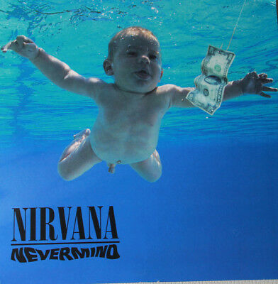1991. Música - Página 10 Nirvana-NEVERMIND-DELUXE-EDITION-180grams-remastered-NEW-SEALED