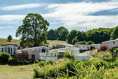 *Various* Static Caravan For Sale 12 Month Park Congleton Cheshire