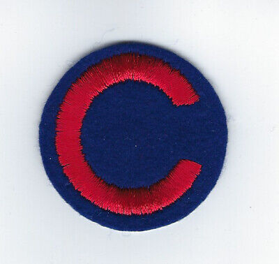 c22c9e7b Patches, Vintage Sports Memorabilia, Sports Mem, Cards & Fan Shop ...