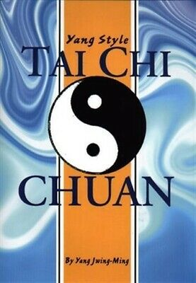 Health Qigong Taiji Stick Health Preservation Exercises. Wushu Chinese Martial Arts--11 Cheap Price Paper Book 3 Languages From China