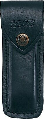 Buck--110 Belt Sheath