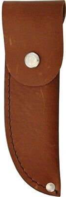 Svord--Leather Belt Sheath