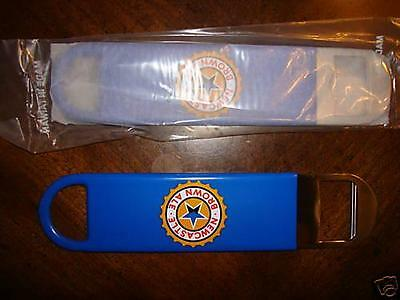 Newcastle Brown Ale 1 Beer Bottle Wrench Opener New