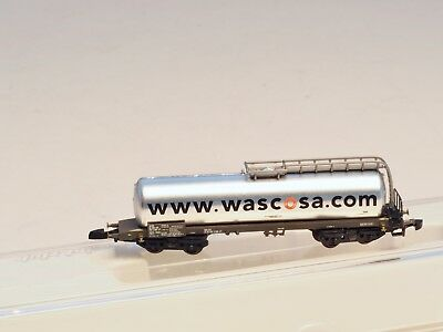 X9534W Hornby Spare Cylinder Block for Patriot Class Weathered