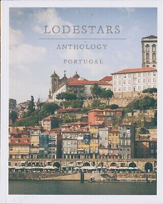 Lodestars Anthology - Portugal