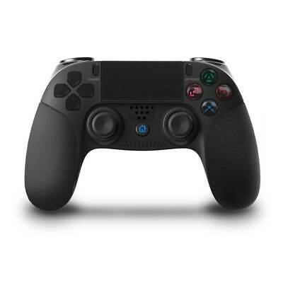 PS4 Bluetooth Dualshock Wireless Controller Game Remote Console PlayStation 4
