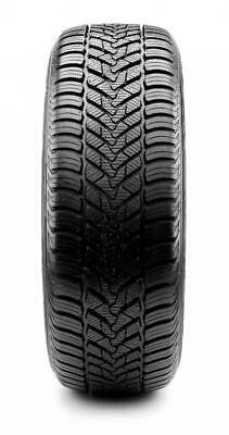 Gomme Imperial 155//80 R13 79T AS DRIVER M+S pneumatici nuovi