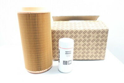 Atlas Copco 2901 0326 00 Replacement Filter Kit