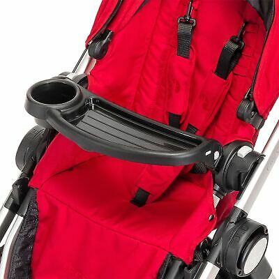 Baby Jogger CHILD TRAY - SELECT Baby Pram Pushchair Accessories BN