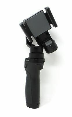 DJI Osmo Mobile Handheld Gimble Stabilizer For Smartphones CP.ZM.000449 READ