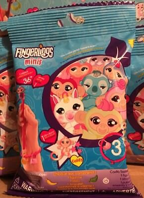 STEVEN UNIVERSE MINIS Collectible Figures Series 1 Lot Of 13