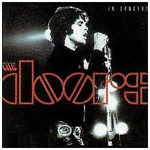 In Concert von The Doors | CD | Zustand gut