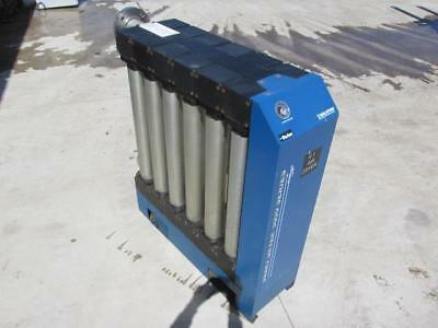 Membrane Air Dryer Compressed Air Dryer WC4
