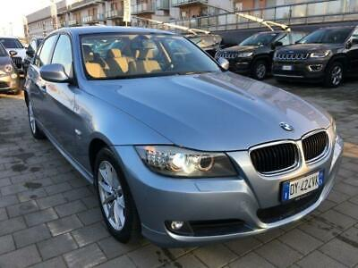 BMW 320 d cat xDrive Eletta XENON-PDC POST.