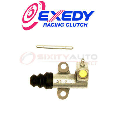 Clutch Slave Cylinder-Premium Preferred Centric 138.42102 fits 70-72 Nissan 240Z
