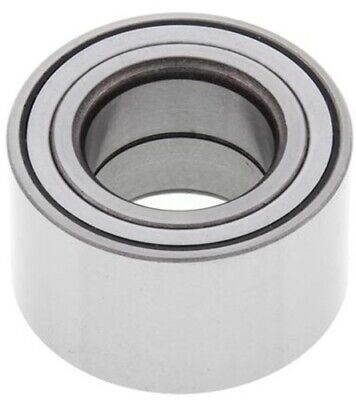 All Balls 25-1496 Wheel Bearing Kit Front/rear Yamaha YFM700 Grizzly EPS 2008 -