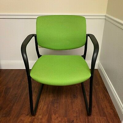 Prime Sitonit Seating Office Chair Parts Arm Pads 2 Pc Set 33 Pdpeps Interior Chair Design Pdpepsorg