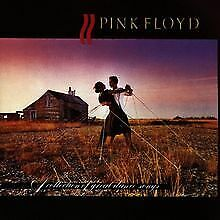 A collection of great dance songs von Pink Floyd | CD | Zustand gut