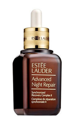 Estee Lauder Advanced Night Repair Synchronized Recovery Complex II 100ml
