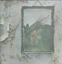 IV (Stairway to heaven..) von Led Zeppelin | CD | Zustand gut