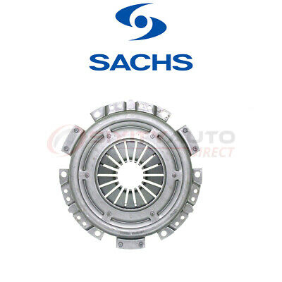 New Alternator suits Daihatsu Rocky F77 F78 2.8L DL Diesel External Reg