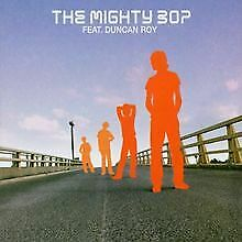 Mighty Bop Feat.Duncan Roy von the Mighty Bop | CD | Zustand sehr gut