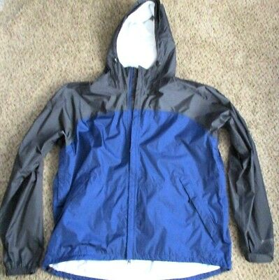 5c7f22d19 NEW EASTERN MOUNTAIN Sports Daily Travel Jacket - $40.00 | PicClick